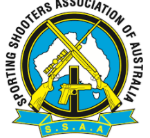Award to SFFPwa from SSAAwa