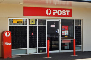 Australia Post carriage of firearms service a win for regional WA