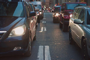Proposed law to outlaw vehicle devices a sneaky move